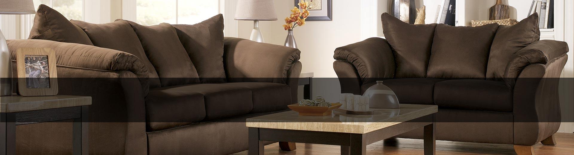 Ace Upholstery Supplies Ltd