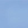 ISL-9156 Baby Blue