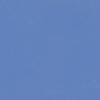 ISL-9157 Bristol Blue