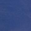 ISL-9158 Silver Blue