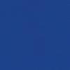 NAV-9901 Blue Ribbon.jpg
