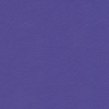 NAV-9907 Purple Passion.jpg
