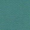 Odyssey-484-Aquamarine.png
