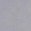 SEA-0853 Mist.jpg