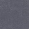 SEA-0854 Twilight.jpg