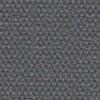 Top-Gun-458-Charcoal