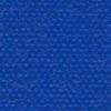 Top-Gun-463-Caribbean-Blue