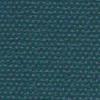 Top-Gun-466-Turquoise