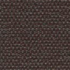 Top-Gun-469-Chocolate-Brown.png