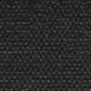 Top-Gun-471-Onyx-Black.png