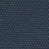 Top-Gun-473-Harbor-Blue.png