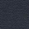 Top-Gun-474-Navy-Blue.png