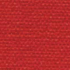 Top-Gun-477-Sunset-Red.png