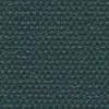 Top-Gun-479-Forest-Green.png