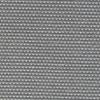 TN-567 Gray.JPG