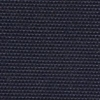 TN-574 Navy Blue.JPG